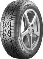 Neumático BARUM QUARTARIS 5 155/80R13 79 T