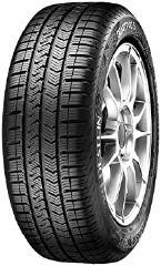 Neumático VREDESTEIN QUATRAC 185/50R16 81 H