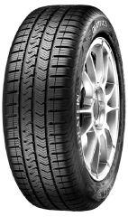 Neumático VREDESTEIN QUATRAC5 205/50R15 86 H