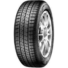 Neumático VREDESTEIN QUATRAC5 275/55R17 109 V