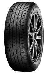 Neumático VREDESTEIN QUATRAC PRO 255/40R19 100 Y