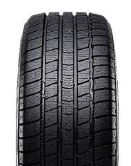 Neumático TECNICA QUATTRO GT 155/60R15 74 V
