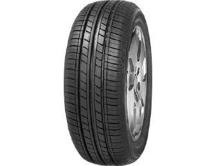 Neumático TRACMAX R109 175/70R14 95 T