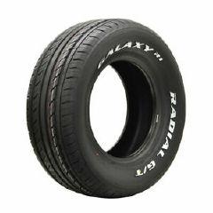 Neumático VITOUR R1 RADIAL G/T 235/60R14 96 H