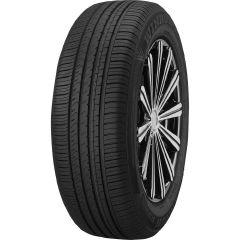 Neumático WINRUN R380 225/60R18 104 V