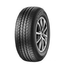 Neumático FALKEN R51 155/65R13 85 P