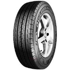Neumático BRIDGESTONE R660 175/65R14 90 T