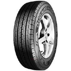 Neumático BRIDGESTONE R660 195/65R16 100 T