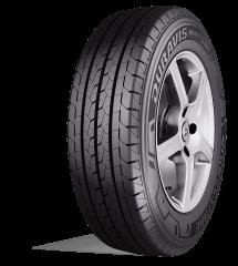 Neumático BRIDGESTONE R660 185/0R14 102 R