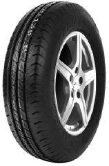 Neumático LINGLONG R701 135/80R13 74 N