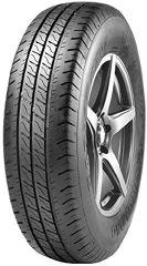 Neumático LINGLONG R701 185/60R12 104 N