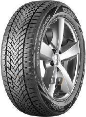 Neumático ROTALLA RA03 235/55R18 104 V