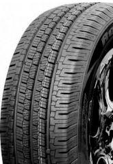 Neumático ROTALLA RA05 195/60R16 99 H