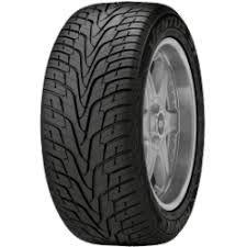 Neumático HANKOOK RA06 275/55R20 117 V