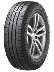 Neumático HANKOOK RA18 VANTRA LT 185/80R14 102 R