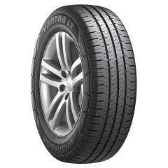 Neumático HANKOOK RA18 235/65R16 121 R
