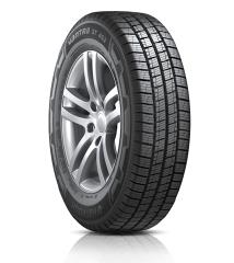 Neumático HANKOOK RA30 185/80R14 102 Q