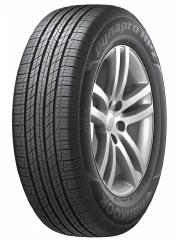 Neumático HANKOOK RA33 245/65R17 111 H