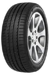 Neumático MINERVA RADIAL F205 235/35R19 91 Y