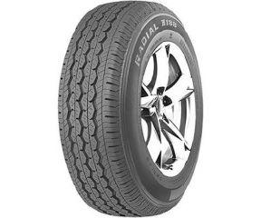 Neumático GOODRIDE RADIAL H188 185/80R14 102 R