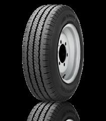 Neumático HANKOOK RADIAL RA08 155/70R12 104 N