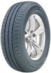 Neumático WESTLAKE RADIAL RP28 185/60R14 82 H