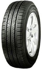 Neumático GOODRIDE RADIAL RP28 195/60R14 86 H