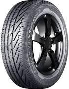 Neumático UNIROYAL RAINEXPERT 3 195/70R14 91 T