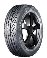 Neumático UNIROYAL RAINEXPERT 3 SUV 225/70R16 103 V