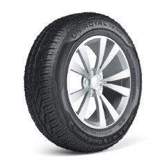 Neumático UNIROYAL RAINEXPERT 3 SUV 235/60R16 100 H
