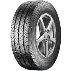 Neumático UNIROYAL RAIN MAX3 175/65R14 90 T