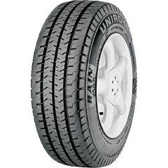 Neumático UNIROYAL RAIN MAX3 185/0R14 102 R