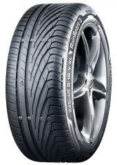 Neumático UNIROYAL RAIN SPORT3 245/50R18 100 Y