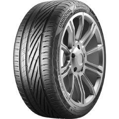Neumático UNIROYAL RAIN SPORT5 235/35R19 91 Y