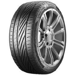 Neumático UNIROYAL RAIN SPORT5 205/40R17 84 W