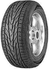 Neumático UNIROYAL RALLEY 4X4 STREET 195/80R15 96 H