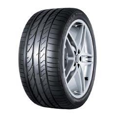 Neumático BRIDGESTONE RE050A 255/40R17 94 Y