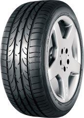 Neumático BRIDGESTONE RE050A ECOPIA 245/45R18 96 W