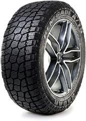 Neumático RADAR RENEGADE A/T 5 265/75R16 116 S