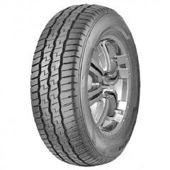 Neumático MINERVA RF09 215/70R15 109 R