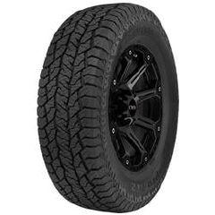 Neumático HANKOOK RF11 265/75R16 116 T