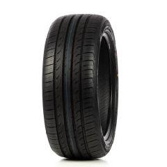 Neumático ROADHOG RGHP01 215/55R17 98 W