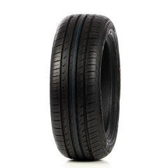 Neumático ROADHOG RGS01 195/50R15 82 V