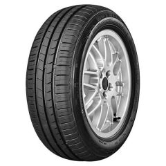 Neumático ROTALLA RH02 155/65R14 75 T