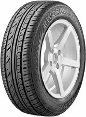 Neumático RADAR RIVERA PRO2 225/60R16 102 V
