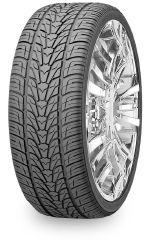 Neumático NEXEN RO-HP 265/35R22 102 V