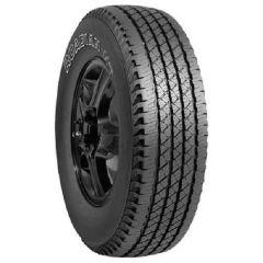 Neumático ROADSTONE RO-HT 225/75R15 102 S