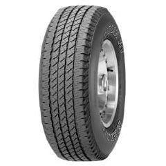 Neumático NEXEN RO-HT SUV 225/75R15 102 S