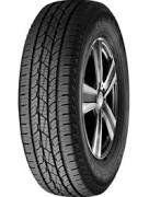 Neumático NEXEN RO-RH5 265/60R18 110 H