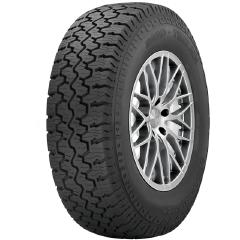 Neumático ORIUM ROAD-TERRAIN 205/80R16 104 T